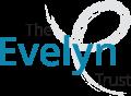 Evelyn Trust logo